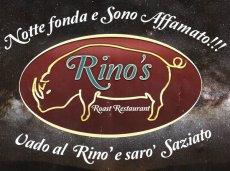 Rino's