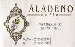 Aladeno Caffè