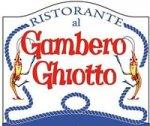 Al Gambero Ghiotto
