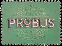 Probus Wines & Spirits