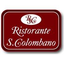 San Colombano
