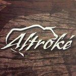 Altroké