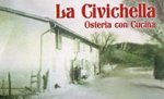 Osteria La Civichella