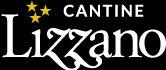 Cantine Lizzano