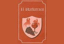 EnoPub Gastronomico Il Barbaresco